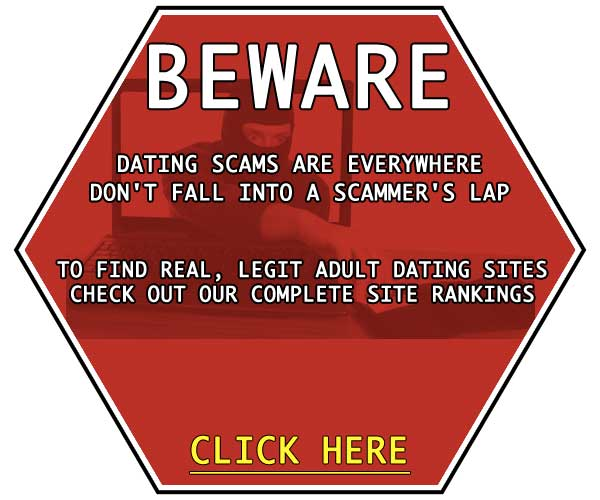 free hookup sites that actually work