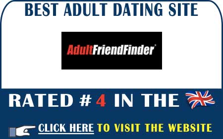 Start getting the hot hookups you deserve.AdultFriendFinder is here to help.