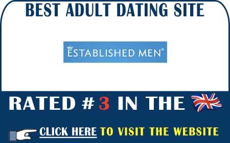 Start getting the hot hookups you deserve.EstablishedMen is here to help.