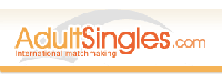Score big on AdultSingles tonight. Don't wait another minute.