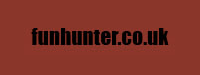 Score big on FunHunter tonight. Don't wait another minute.