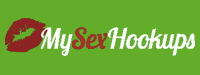 Score big on MySexHookups tonight. Don't wait another minute.