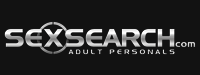 Score big on SexSearch tonight. Don't wait another minute.