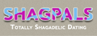 Score big on ShagPals tonight. Don't wait another minute.