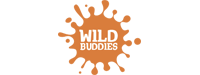 Score big on WildBuddies tonight. Don't wait another minute.
